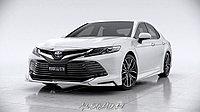 Обвес Modellista для Toyota Camry XV70, фото 1