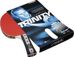 Ракетка Trinity