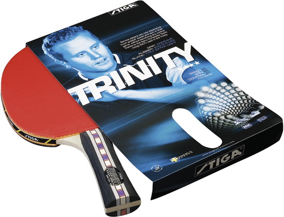 Ракетка Trinity, фото 2