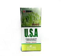 Растительный мужской возбудитель USA MMC