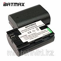 Аккумуляторная батарея Batmax LP - E6