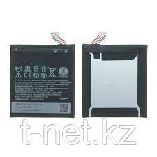 Аккумуляторная батарея HTC DESIRE 626 BOPKX100