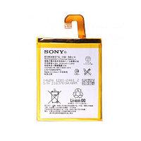 Аккумуляторная батарея SONY Z3/Z3 DUAL D6603 LIS1558ERPC, фото 1