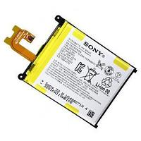 Аккумуляторная батарея SONY Z2 D6503 LIS1543ERPC, фото 1