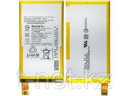 Аккумуляторная батарея SONY EXPERIA C4/ Z3 COMPACT/ Z3 MINI LIS1561ERPC