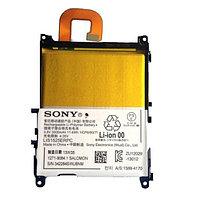 Аккумуляторная батарея SONY Z1 C6902 LIS1561ERPC, фото 1