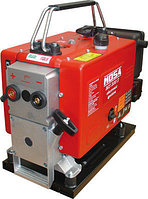 Сварочные агрегаты 150-200 А - MOSA MSG CHOPPER