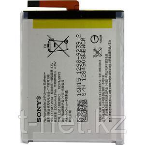 Аккумуляторная батарея SONY Xperia E5/ Xperia XA/ F3111/ F3112 LIS1618ERPC