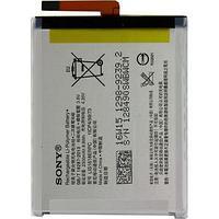 Аккумуляторная батарея SONY Xperia E5/ Xperia XA/ F3111/ F3112 LIS1618ERPC, фото 1