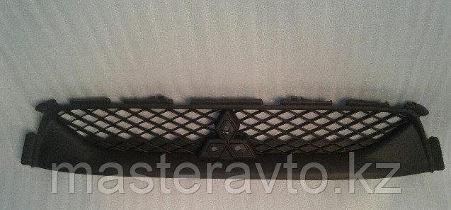 Решетка радиаторная MITSUBISHI ASX 10-13 (NEW)