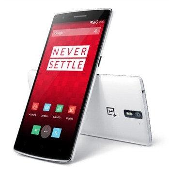 Смартфоны OnePlus (+1)