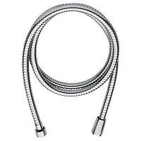 Душевой шланг металлический GROHE VitalioFlex Metal 1750, 27503000