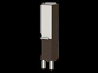 Пенал МХР-190м