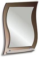 Зеркало Континент Блеск 490х700