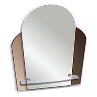 Зеркало Континент Герцог 470х590