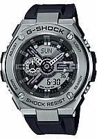 Наручные часы Casio GST-410-1AER, фото 1