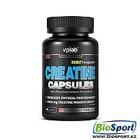 Creatine Capsules 90 капсул, VPLab.