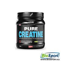 Creatine Pure 500 грамм, VPLab.