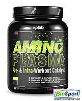 VPLab Aminoplasma - 500 грамм