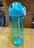 Бутылка для питья, фото 1