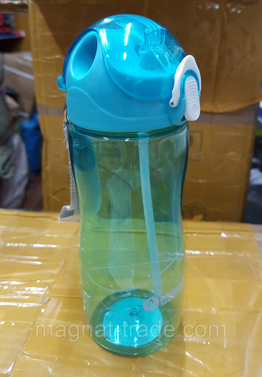 Бутылка для питья - фото 1