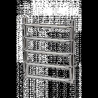 ПОЛОТЕНЦЕСУШИТЕЛЬ ВОДЯНОЙ TERMINUS «СТАНДАРТ» 432/630/400