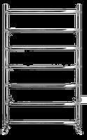 ПОЛОТЕНЦЕСУШИТЕЛЬ ВОДЯНОЙ TERMINUS «СТАНДАРТ» 532/830/500