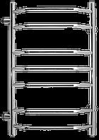 ПОЛОТЕНЦЕСУШИТЕЛЬ ВОДЯНОЙ С БОКОВЫМ ПОДКЛЮЧЕНИЕМ TERMINUS «ВИКТОРИЯ» 545/830/500