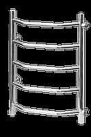ПОЛОТЕНЦЕСУШИТЕЛЬ ВОДЯНОЙ С БОКОВЫМ ПОДКЛЮЧЕНИЕМ TERMINUS «ВИКТОРИЯ» 545/630/500