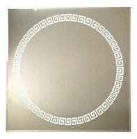"Зеркало ""Византия Люкс"" внутренняя подсветка"