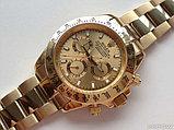 Часы Rolex Daytona (большие) МЕХАНИКА, фото 2