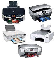 Блоки питания (адаптеры) для принтеров