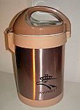 Термос для продуктов, 1,4 л., фото 2