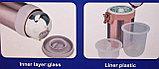 Термос для продуктов, 1,4 л., фото 3