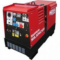 Универсальный сварочный агрегат TS 350 YSX-BC MOSA