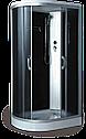 Душевая кабина ODA 8407 R/L, фото 2