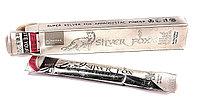 Серебряная лисица (порошок)