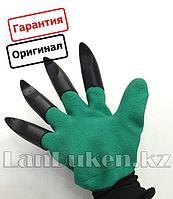 Ножницы по металлу, 190 мм, пряморежущие (Горизонт)// Россия