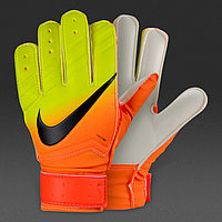 Вратарские перчатки подростковые