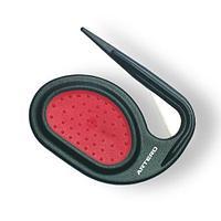 Колтунорез карманный Artero Mat Breaker special paw pads