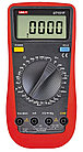 Мультиметр цифровой UT151F. Внесён в реестр РК, фото 2