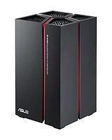 ASUS RP-AC68U Беспроводной повторитель стандарта Wi-Fi 802.11ac