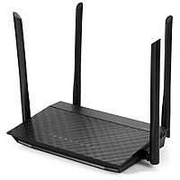 ASUS RT-AC1200 Wireless-AC1200 Dual-Band Router