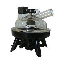 Коллектор (синхронного доения) V 300 см3