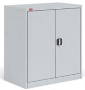 Шкаф архивный металлический ШАМ - 0,5/500