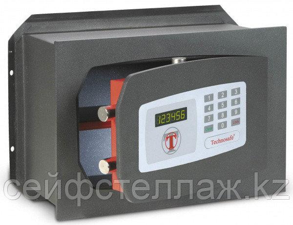 СЕЙФ TECHNOMAX TECHNOSAFE DIGITAL TE/4