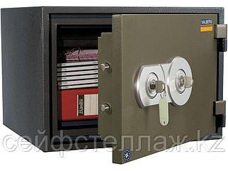 Сейф VALBERG FRS-36-КL