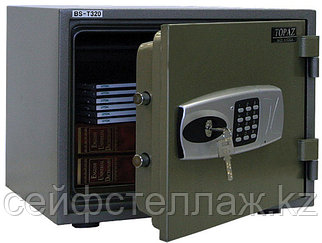 Сейф Topaz BSТ-310