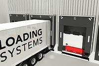 Перегрузочное оборудование (техника) Loading Systems