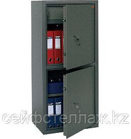 Сейф VALBERG ASM-120 T/2